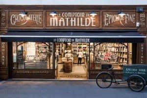 Franchise-Comptoir-de-Mathilde-Devanture
