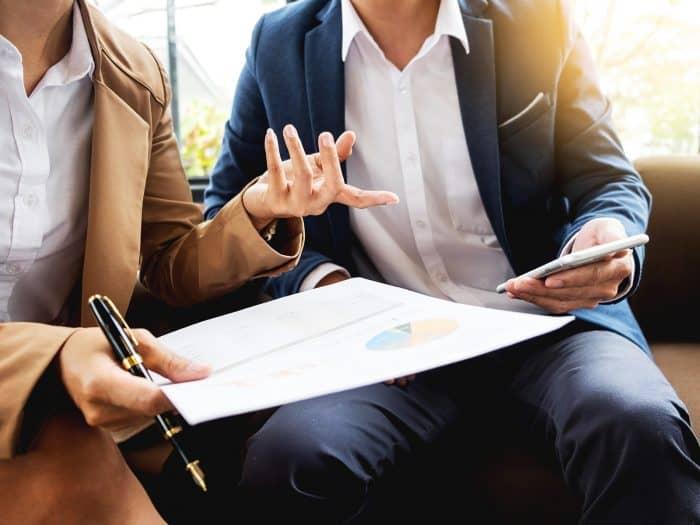 Quelles sont les questions à poser à un franchiseur avant de signer son contrat ?