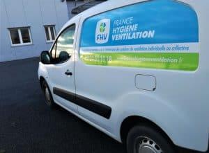 Franchise-France-Hygiene-Ventilation