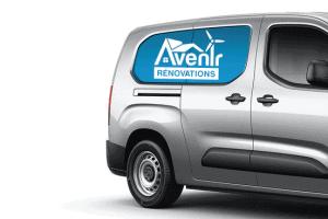 Franchise Avenir Rénovations, conseil et pilotage de travaux