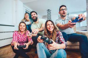 Activités de loisirs en franchise