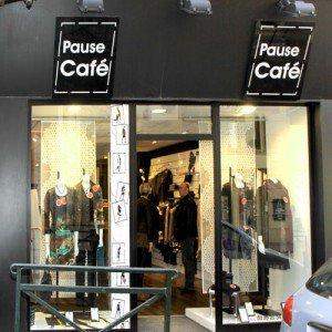 Franchise-Pause-Cafe-Magasin