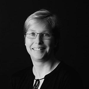 Caroline Milot, Chargée de Développement de la franchise Pitaya
