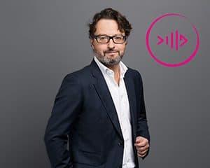 Alexandre Maizoué, Directeur général de la franchise Planet Sushi