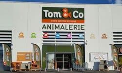 Franchise-TomAndCo-facade