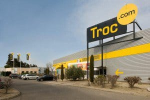 Franchise-Troc.Com-Avignon