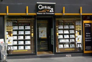 Franchise-century-21-immobilier