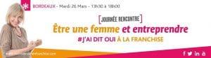 Franchise-femme-entreprendre