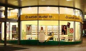 Franchise-naturhouse-devanture-3