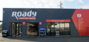 Franchise-roady-centre-auto-face