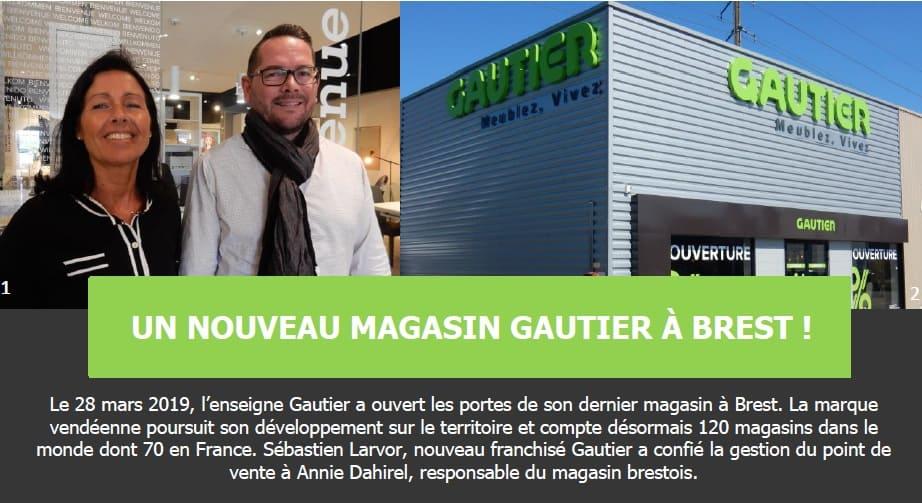 GAUTIER -2- 9AVRIL2019