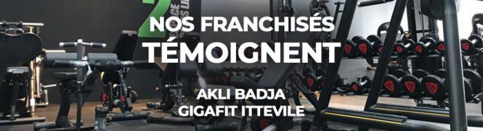 GIGAFIT – 1 – 11SEPT2019