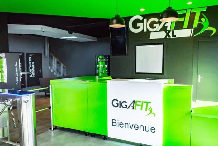 GIGAFIT – 1 – rennes-0 – 20NOV2019