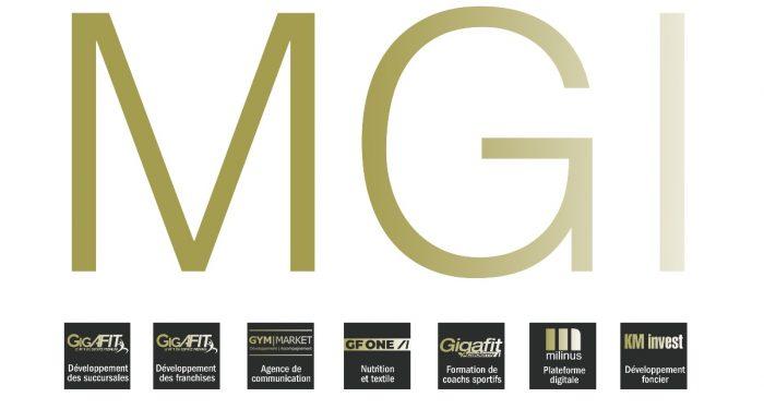 GIGAFIT – 24JANV2020 – 2