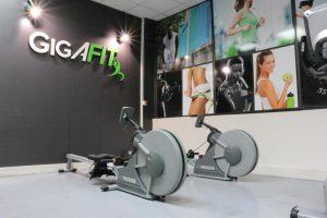 Gigafit – 1