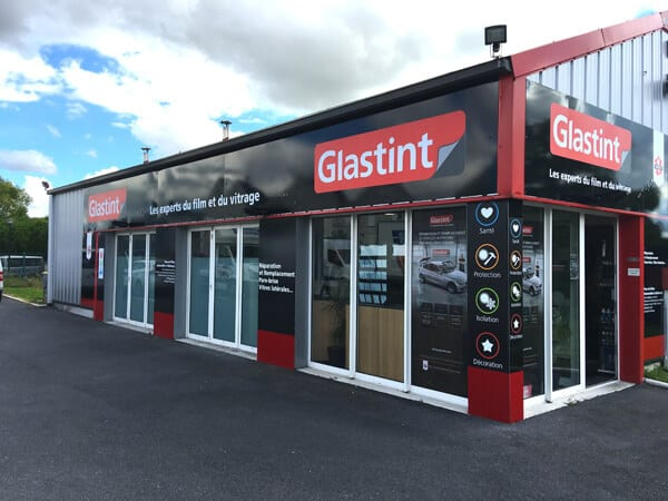 Glastint-franchise-devanture-1