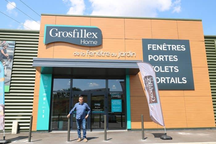 Grosfillex Home Mâcon Thierry Duverdier – 25juin2019