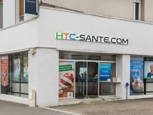 HTC Santé