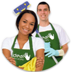 IDEAL SERVICES – 1 – 2OCT2018