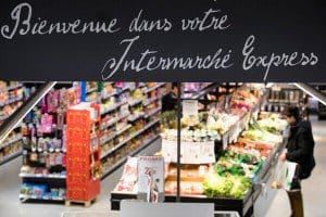 Intermarche-Express-Tours-2