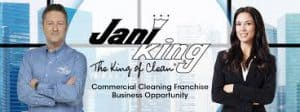JANI KING PUB2