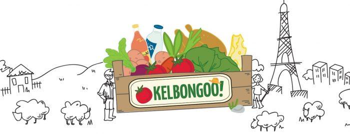 KELBONGOO -11MARS2020 -1