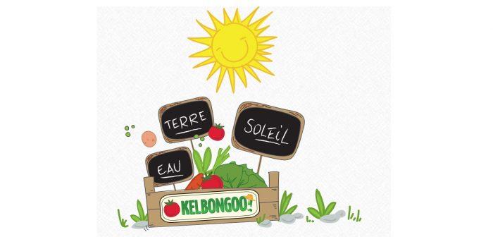 KELBONGOO -11MARS2020 -2