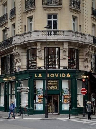 LA BOVIDA -1 – 16SEPT2019