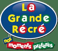 LA GRANDE RECRE – 0 – 20FEV2019