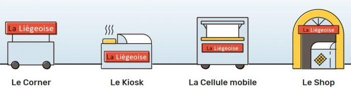 LA LIEGEOISE – 18dec2019 – 1
