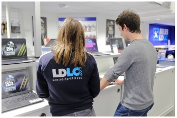 LDLC – 1 – 22nov2019
