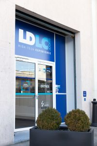LDLC-Entree-magasin
