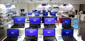 LDLC-Informatique-magasin