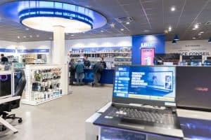 LDLC-magasin-interieur