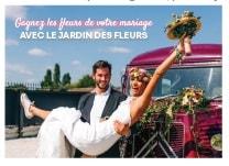LE JARDIN DES FLEURS -2 – 11FEV2019