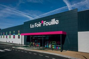 La-Foirfouille-Exterieur-2019