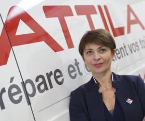Laure-Saillour-EA-Attila