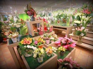 Le-Jardin-des-fleurs-franchise-produit-2