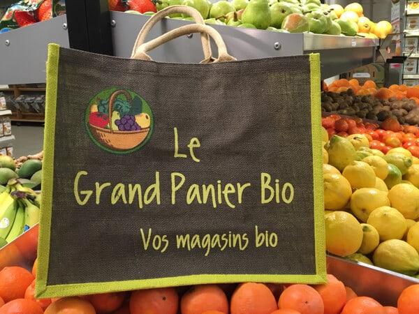 Le-grand-Panier-Bio-produit-franchise-1