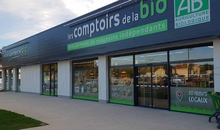 LesComptoirsBio_facade_exemple (1)