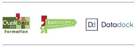 Logos Formation Jotul – 17janv2020