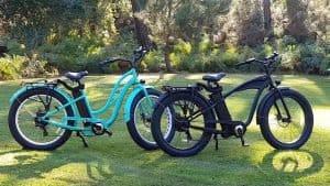 MAA Bikes 1