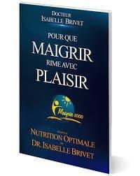MAIGRIR 200 – LIVRET