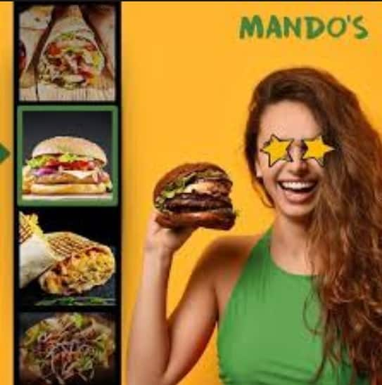 MANDOS – 18AVRIL2018