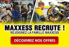 MAXXESS PUB3