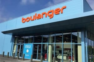 Magasin-Boulanger-Anglet
