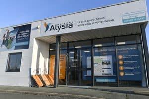 Maisons-Alysia-Agence