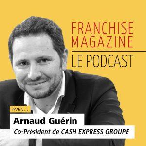 Miniature-Arnaud-GUERIN-1400×1400