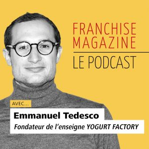 Miniature-Emmanuel-Tedesco-1400×1400