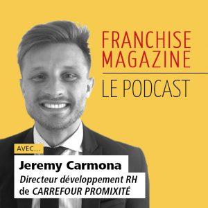 Miniature-Jeremy-Carmona